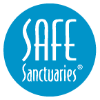 SafeSanctuaries_BlueButtonWEB