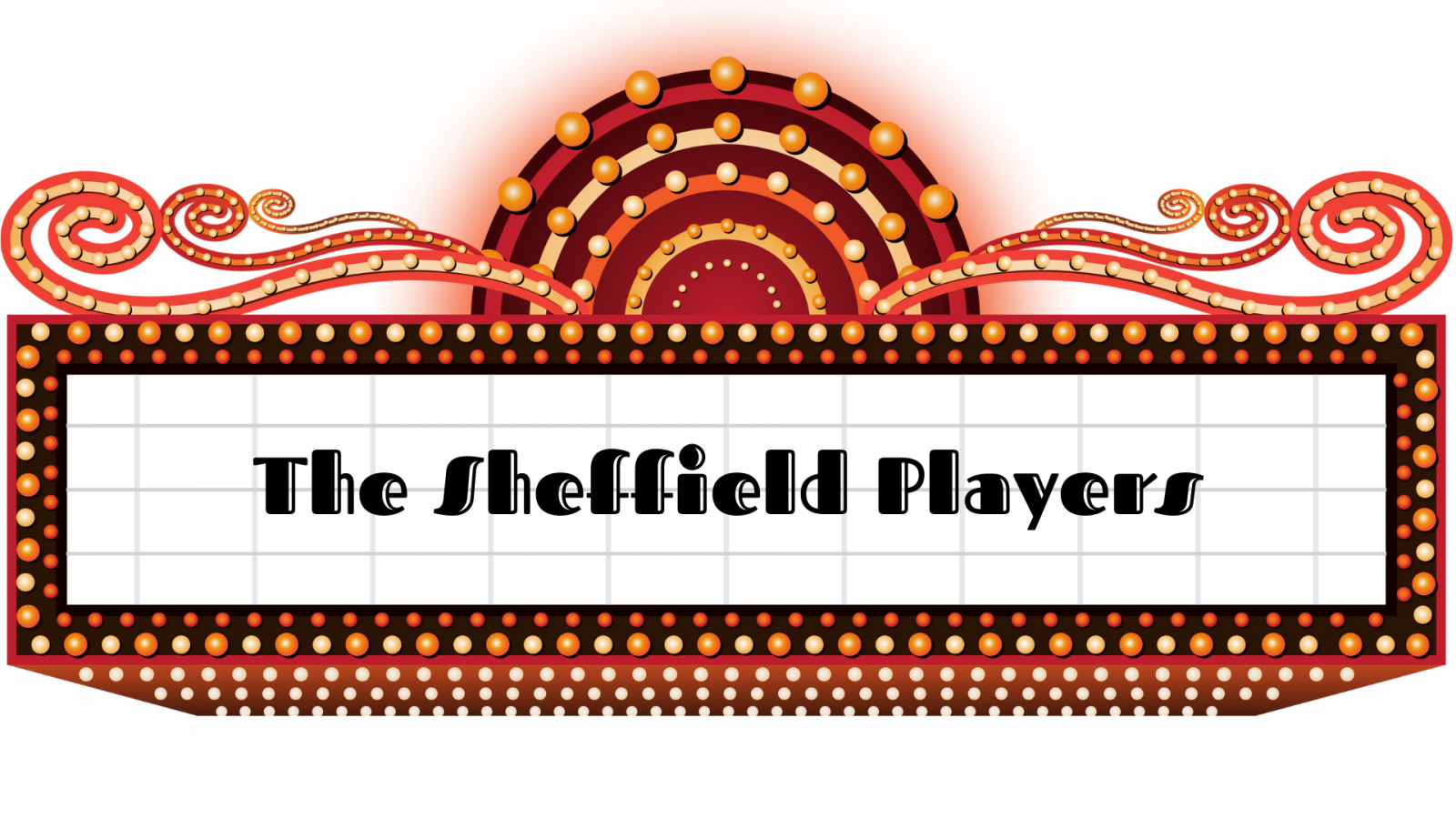 The Sheffield Players