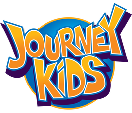 journey-kids-graphic1