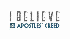 I believe for website header